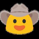:blobcowboy: