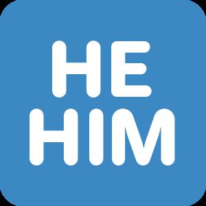 :he_him: