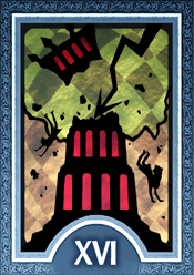 :tower_tarot_card: