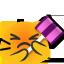 :meowhammer: